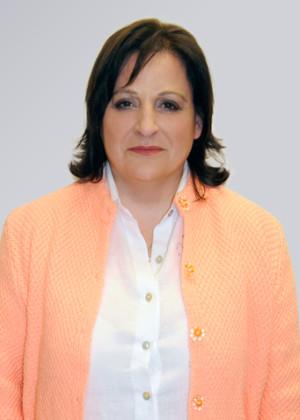 Κατερίνα Πανταζοπούλου